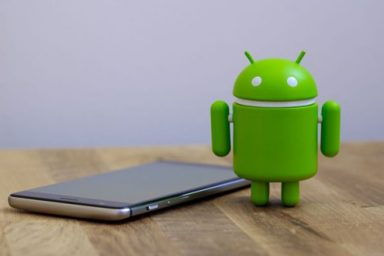 Tips Android Awet 2