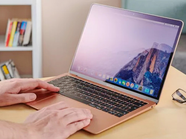 Apple MacBook Air 2019 2